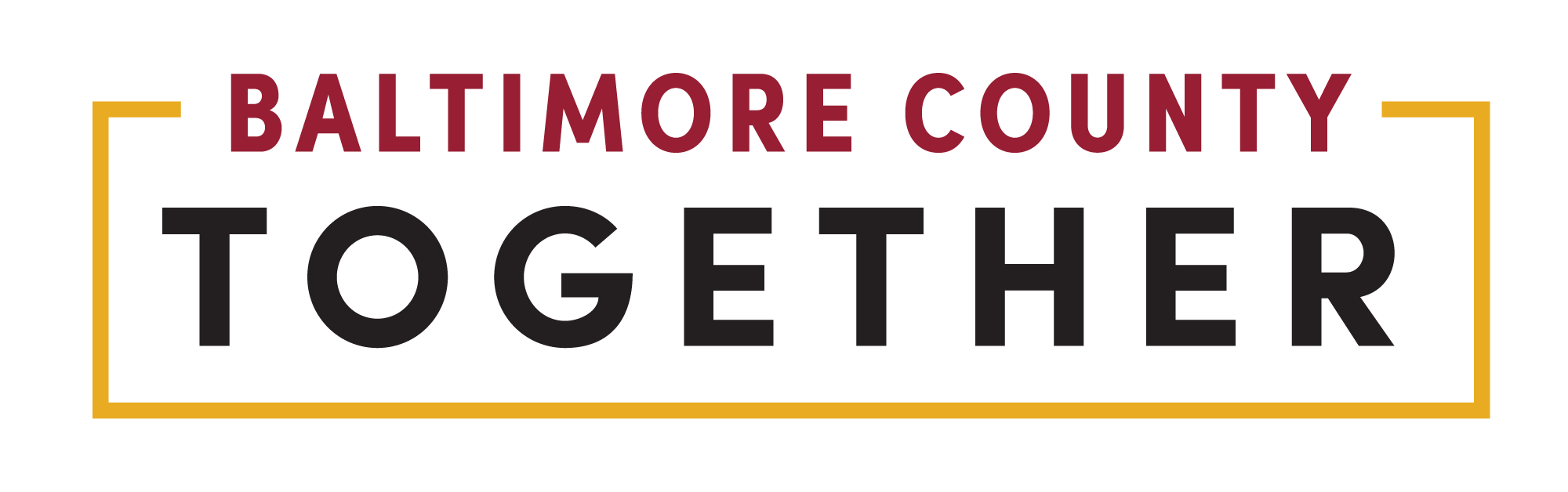 baltimore-county-together